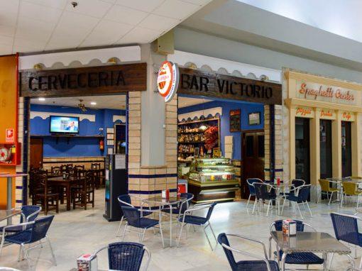 Bar Victorio